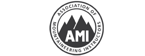 Association of Mountain Instructors