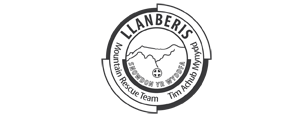 Llanberis Mountain Rescue Team